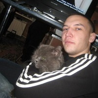 Влад, 31 год, Водолей, Екатеринбург