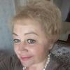 Людмила, 20, г.Гродно