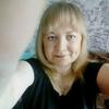 Лана, 43, г.Спирово