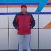 Максим, 43, г.Рязань