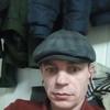 oleg, 39, г.Минск
