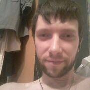 иван, 29, г.Нижний Тагил