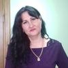 Роза, 51, г.Альметьевск