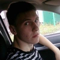 anton, 30 лет, Стрелец, Омск