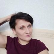 Viktoria, 30, г.Тирасполь