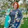 lina, 49, г.Донецк