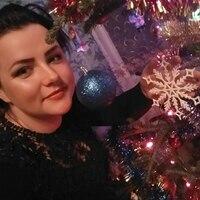 Софія, 28 років, Лев, Львів