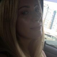 Nata, 33 года, Козерог, Москва