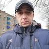 Умед, 49, г.Мытищи