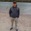 Саша, 40, г.Здолбунов