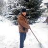 Анатолий Рудань, 47, г.Малая Виска