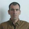 Муса, 44, г.Гудермес