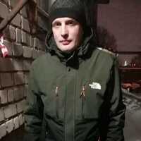 Максим, 34 года, Козерог, Павлово