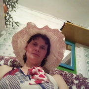 Наташа 33 Челябинск