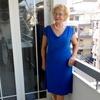valentina, 67, г.Афины