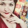 Ольга, 42, Добропілля