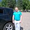 Сергей, 44, г.Ярославль