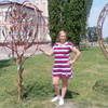 Оля, 34, г.Чернобай
