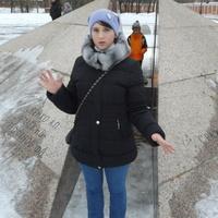 Natalia, 32 года, Козерог, Санкт-Петербург