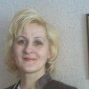 ТАНЕЧКА 63 года (Телец) хочет познакомиться в Ефремове