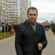 Андрей 53 Краснодар