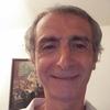 муна, 66, г.Димона