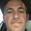 john, 40, г.Нью-Йорк