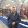 Виктор, 49, г.Каменское
