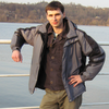 Андрей, 40, г.Тальменка
