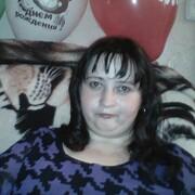 Виталина Шевчук 32 Таганрог