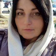 Марина, 44, г.Уссурийск
