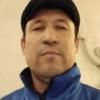 Миша, 41, г.Москва