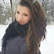 Светлана, 27, г.Колпино