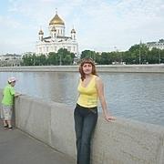 Людмила 44 года (Козерог) Великие Луки