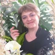 ТатьянаICQ497997834 44 года (Дева) Семёновка