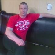 Борис 55 лет (Весы) Каратау