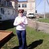 Олюша, 34, г.Бетлица