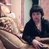 Елена, 56, г.Бокситогорск