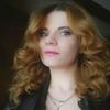 Катруся, 25, г.Львов