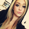 sofia, 24, г.Мельбурн