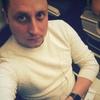 GeshA, 30, г.Уфа