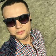 Егор, 28, г.Северодвинск