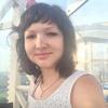 Оксана, 36, г.Красноярск