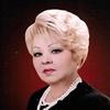 Татьяна, 58, г.Георгиевск