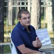 Evgeniy, 31, г.Великий Новгород (Новгород)