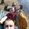 Aleksej, 24, г.Глубокое