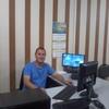 олег, 39, г.Актобе (Актюбинск)