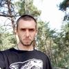 sem, 32, Тернопіль