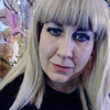 Татьяна, 35, г.Тамбов