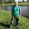 Денис, 34, г.Белгород